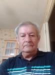 Guy, 76  , Tergnier