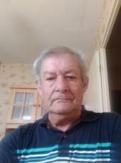 Guy, 76, France, Tergnier