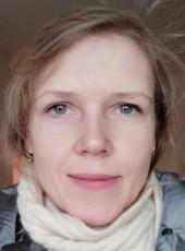 Oksana Russkikh, 46, Russia, Bronnitsy