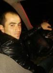 martirosyan9d626
