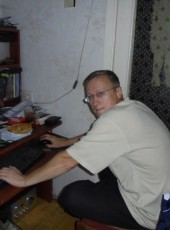 SERGEY, 53, Russia, Naberezhnyye Chelny