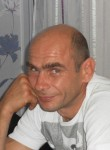 Mikhail, 40  , Korenovsk