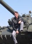 Evgeniy, 44  , Novosibirsk