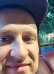 Dima, 42  , Rybache