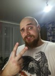 Vladislav, 24, Lida