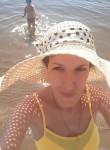 Veronika, 37, Saratov