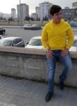 Rasim, 18, Kayseri