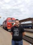 Nikolay, 35, Kryvyi Rih