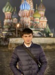 incognito, 25, Moscow