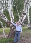 Ivan, 68  , Aqtobe
