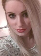 Tanya, 29, Ukraine, Kiev