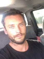 james, 34, Australia, Sydney