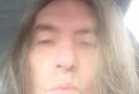 Francesco, 50 - Just Me