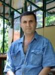 GENNADIY, 51  , Sochi