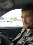 Andrey, 32  , Irkutsk