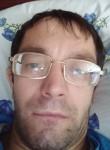 rustam, 34  , Malgobek