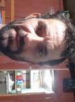 Paulo , 31  , Sapiranga