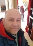 Oleg, 40  , Vladimir