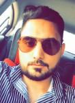 Belal, 29  , Baghdad