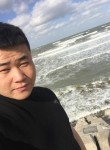 刘海明, 25  , Harbin