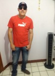 adal  zame, 35  , Alvaro Obregon (Mexico City)