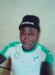 Mbagnick, 26  , Dakar