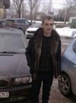 Aleksey, 37  , Zimovniki