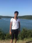 selim gaya, 23  , Istanbul