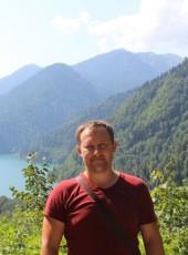 Vyacheslav, 38, Russia, Sochi