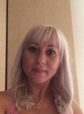 Elena, 36, Russia, Lyubertsy