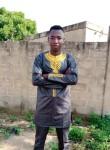 Tougninè, 22  , Ouagadougou