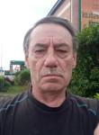 Ilyamur, 60  , Borsbeek