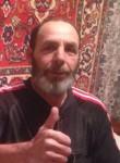 Salman, 57  , Sasovo