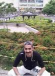 Dawood, 53  , Hawalli