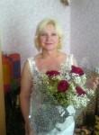 Valentina, 63  , Krasnoyarsk