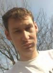 Володимир, 23  , Radyvyliv