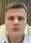 Aleksandr, 35, Zheleznodorozhnyy (MO)