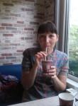 eYuliya, 34  , Izhevsk