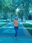 Anna, 60  , Severodonetsk
