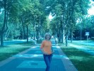 Anna, 61 - Just Me Photography 1