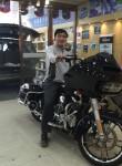虎爷, 41  , Beijing