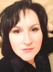 Rimma, 42, Russia, Kazan