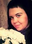 Alla, 32  , Davydovka