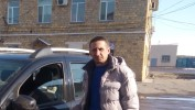Konstantin, 51 - Just Me Photography 1