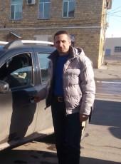 Konstantin, 51, Kazakhstan, Temirtau