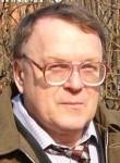 Boris, 66, Moscow