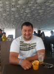 Сергей, 35 лет, Қарағанды