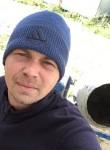 Tsygan , 28  , Perevoz