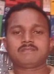 Sk liakat, 32  , Bhubaneshwar