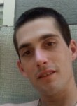 JakeHB, 28  , Jacksonville (State of Florida)